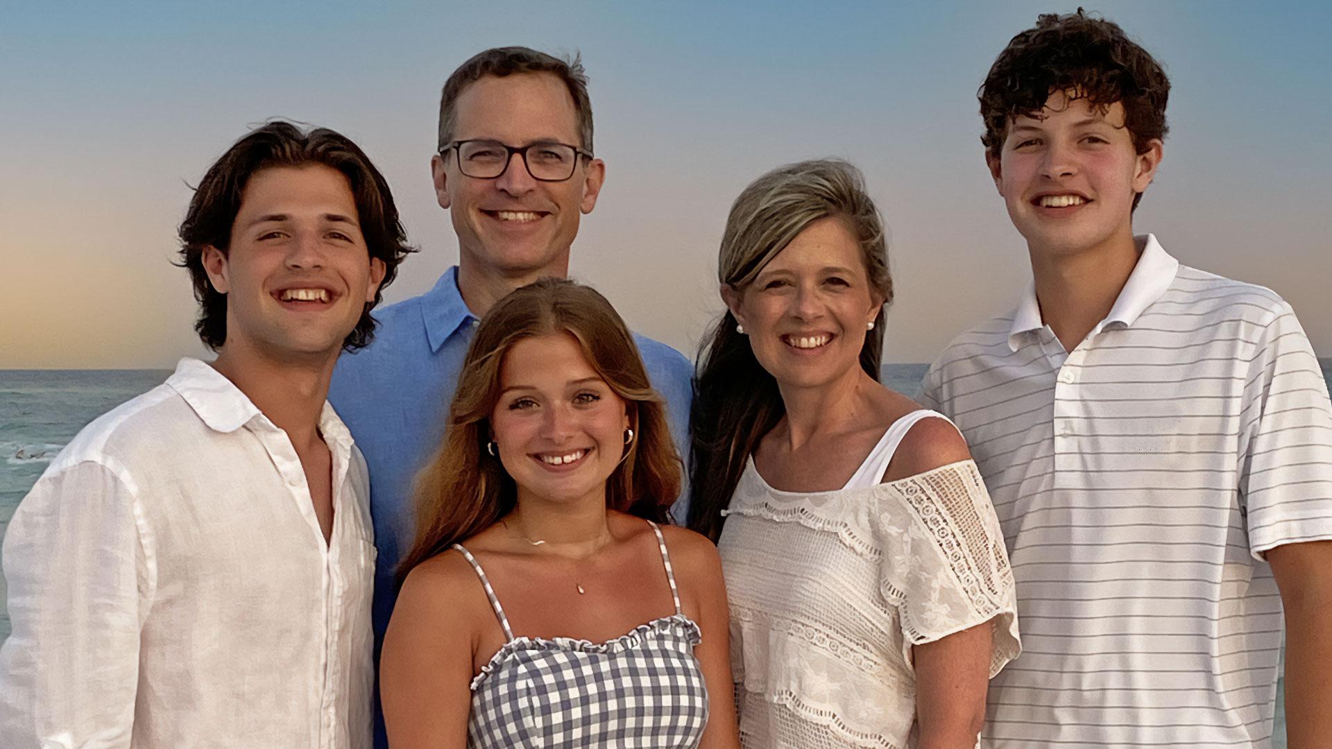 Dunn-Family-2021