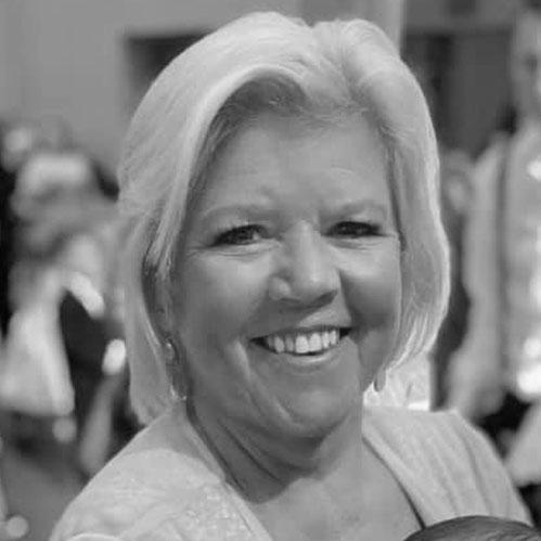Karen VanSlembrouck