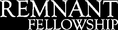 Remnant Fellowship Church